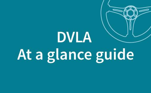 DVLA-at-a-glance-2