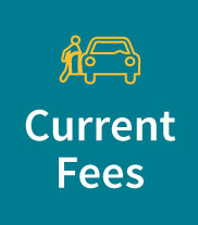 current-fees-tall
