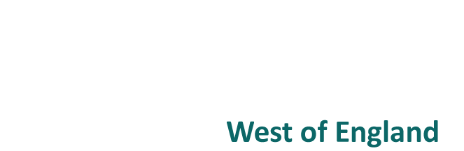 Driving and Mobility Logo